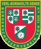 Bürgerschützenverein Verl - Bornholte - Sende e.V.