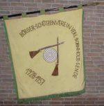 Schuetzenfahne_1957-1988_1