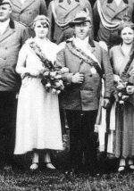 bsv_koenig_1930_1931k