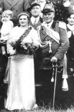 bsv_koenig_1933_1935k