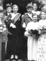 bsv_koenig_1935_1937k