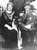bsv_koenig_1937_1939k