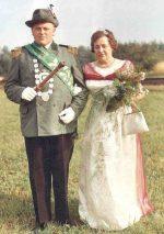 bsv_koenig_1962_1963k