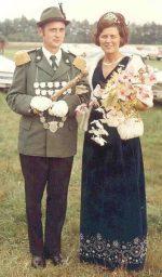 bsv_koenig_1969_1970k