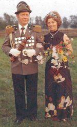 bsv_koenig_1977_1978k