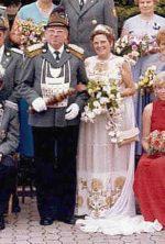 bsv_koenig_1980_1981k
