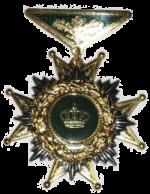 orden_krone