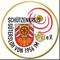 Kreisschützenfest 2016 in Verl - Bornholte