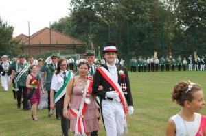 Kreisschuetzenfest11 09 2016 226