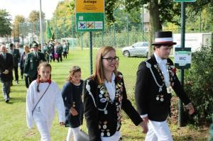 16 09 2017 Kreisschuetzenfest BSV 022