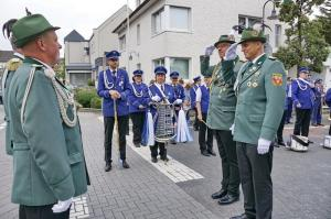 07 08 2017 Schuetzenfest BSV 056