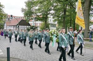 07 08 2017 Schuetzenfest BSV 062