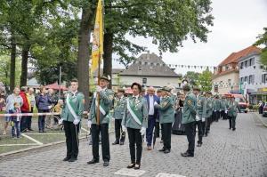 07 08 2017 Schuetzenfest BSV 086