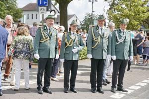 07 08 2017 Schuetzenfest BSV 055
