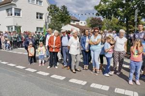 07 08 2017 Schuetzenfest BSV 059