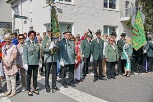 07 08 2017 Schuetzenfest BSV 061