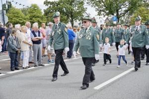 07 08 2017 Schuetzenfest BSV 067