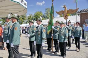 07 08 2017 Schuetzenfest BSV 075