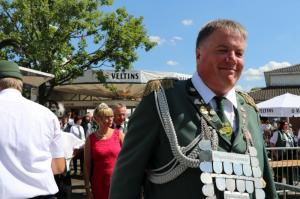 07 08 2017 Schuetzenfest BSV 060
