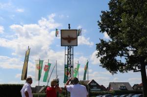 07 08 2017 Schuetzenfest BSV 063