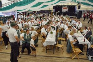 08 2018 BSV-Schuetzenfest-MO-008