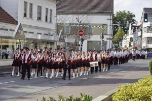 08 2018 BSV-Schuetzenfest-SA-001