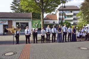 08 2018 BSV-Schuetzenfest-SA-010