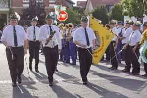 08 2018 BSV-Schuetzenfest-SA-011