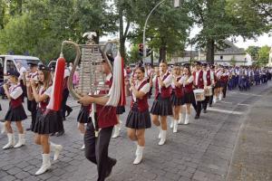 08 2018 BSV-Schuetzenfest-SA-028