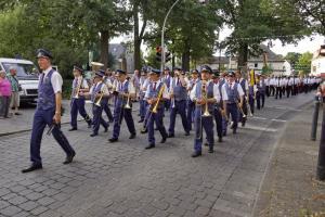 08 2018 BSV-Schuetzenfest-SA-029