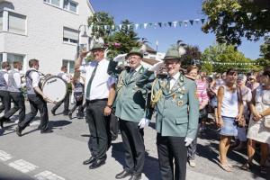 08 2018 BSV-Schuetzenfest-SO-009