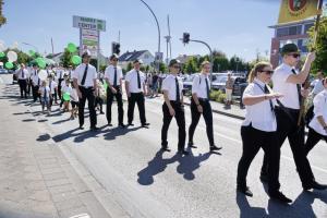 08 2018 BSV-Schuetzenfest-SO-013