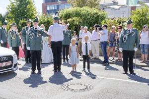 08 2018 BSV-Schuetzenfest-SO-022