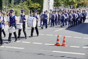 08 2018 BSV-Schuetzenfest-SO-030