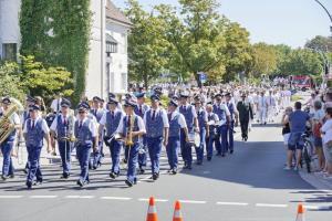 08 2018 BSV-Schuetzenfest-SO-031