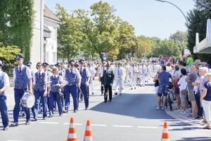 08 2018 BSV-Schuetzenfest-SO-032