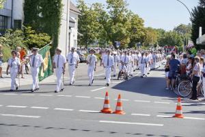 08 2018 BSV-Schuetzenfest-SO-034